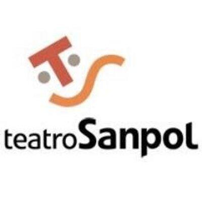 Teatro San Pol Escolar